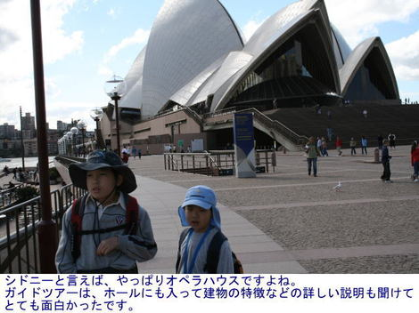 Opera_house_2