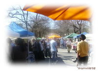 Stirling_market