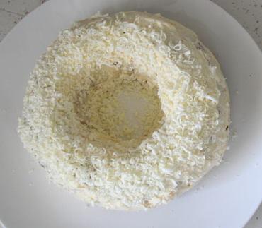 Angel_cake