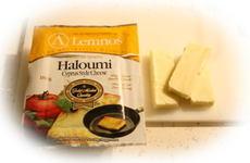 Holoumi_cheese_1