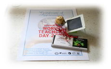 World_teachers_day2