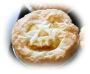 Pumpkin_pie_2
