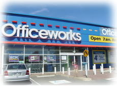 Officeworks_1