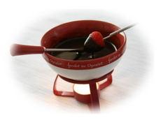 Chocolate_fondue