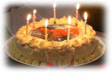 Juns_birthday_party_5