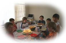 Juns_birthday_party_3