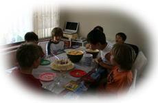 Juns_birthday_party_4
