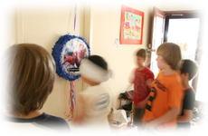 Juns_birthday_party_6_2