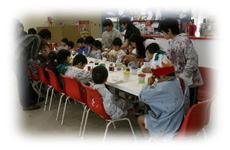 Christmas_party1_3