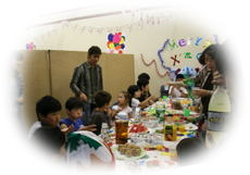 Christmas_party3