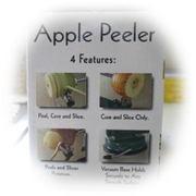 Apple_peeler_2