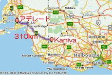 Adelaidekaniva_map_2
