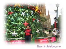 Ryon_in_melbourne