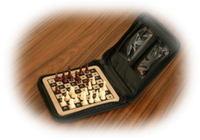 Mini_chess