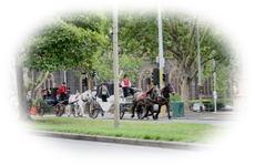 Melbourne_1