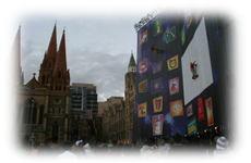 Melbourne_8