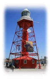 Portadelaide_lighthouse_2