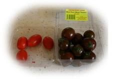 Black_cherry_tomato
