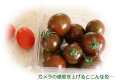 Black_cherry_tomato2