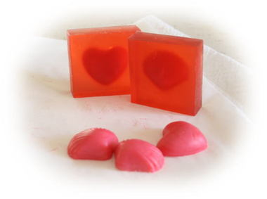 Transparent_red_soap_2