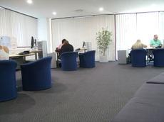 Taxation_office