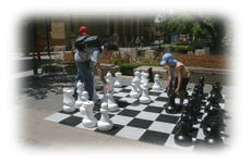 Big_chess