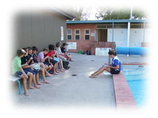Swimming_lesson