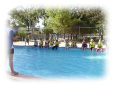 Swimming_lesson_2