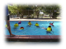 Swimming_lesson_3