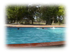 Swimming_lesson_4