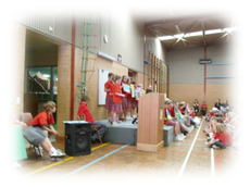 Blackwood_primary_assembly