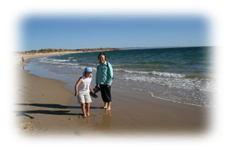 Port_noarlunga_beach_1