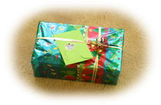 Birthday_present_wrapping