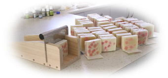 Soap_factory