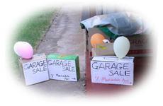 Garage_sale_3_2