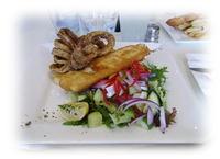 Brighten_lunch
