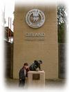 Cleland_1
