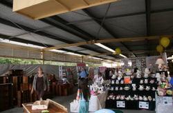 Craftmarket1