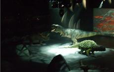 Dinosaurs_2