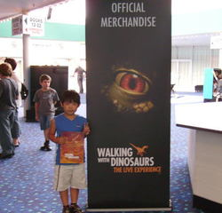 Dinosaurs_4