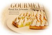 Gourmet_1