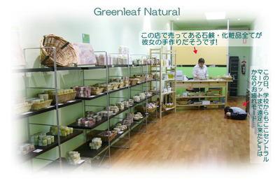 Greenleaf_1_3