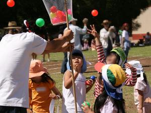 Jap_school_sportsday_2