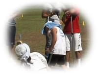 Jap_school_sportsday_3