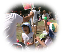 Jap_school_sportsday_4