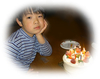 Jun_birthday