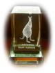 Kangaroo_in_glass