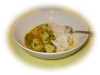 Kofta_curry