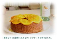 Orange_cake_2