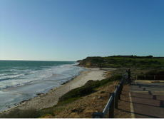 Port_willunga